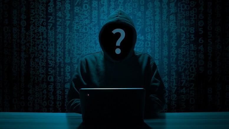 Datamærket - Det er kun et spørgsmål om tid, før dine profiloplysninger bliver offentligt tilgængelige